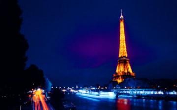 27 سبتمبر.. باريس من دون سيارات
