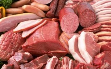 أنواع الدهون وأهميتها لجسم الإنسان