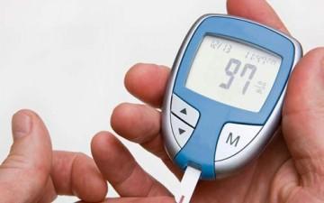 مرض السكري والصيام Diabetes and Fasting