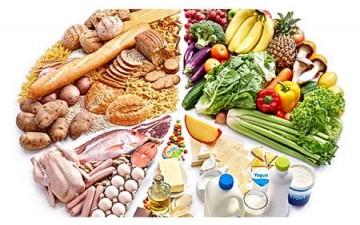 كيف تؤثر حميتك الغذائية على عملية الأيض؟