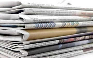 الدبلوماسي المعاصر والإعلام