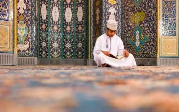 شبابنا.. رُوّاد الغد الإسلامي