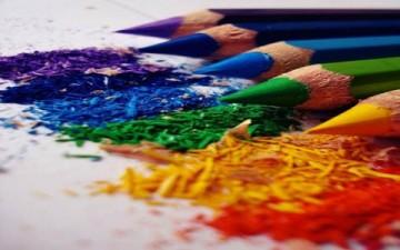 ميزة الإبداع الفني