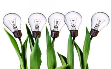 ست خطوات للإرتقاء بالفريق إلى عالم الإبداع