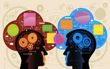 طرق إدارة العقل