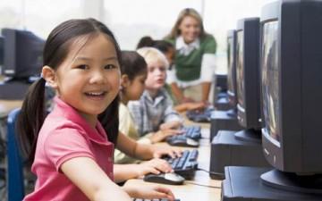 إنفعالات أطفالنا والفعالية المدرسية