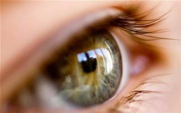 أعراض إجهاد العين وطرق الوقاية