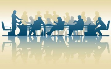 إدارة الإجتماعات.. لماذا تفشل وكيف تنجح؟
