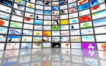 واجب الإعلام الدولي نحو شريحة الشباب