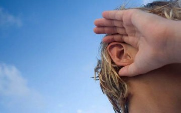 أهمية الإصغاء الفطن