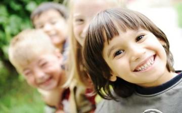 الانتقاد الإيجابي = تطوير شخصية الطفل