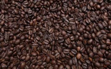عشق القهوة قد تحكمه عوامل جينية