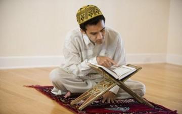 خطى الإصلاح الإقتصادي في منهج القرآن