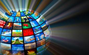 استخدام الإعلام في العلاقات العامة
