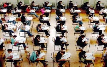 الغش في الامتحانات.. ماهيته وأسبابه