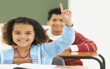 انفعالات أطفالنا والفاعلية المدرسية