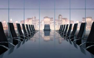 كيف نتجنب فشل الاجتماعات؟