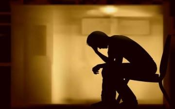 ثقافة التعامل مع الحزن