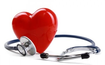في سبيل حماية قلبك