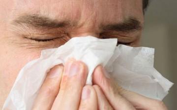 «الإنفلونزا» مرض العصر