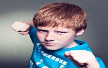 طرق تعبير المراهق عن غضبه