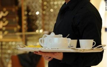 طقوس صينية للاستمتاع بتناول كوب شاي مميز