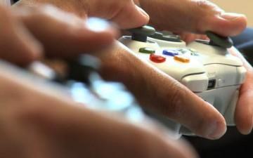 «تعلم وأنت تلعب» مبدأ الألعاب الجدية بتقنياتها المتطورة