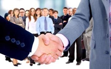 سر إبقاء الموظفين يشعرون بالمسؤولية عن أعمالهم