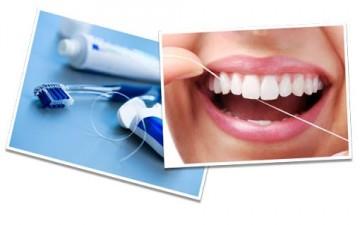 كيف نقاوم تسوس الأسنان؟