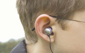 فقدان السمع.. خطوات لتقليل عواقبه