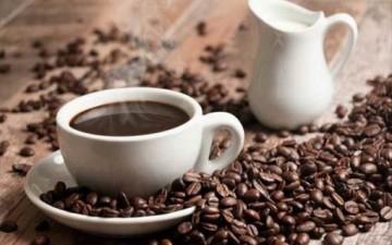 كيف تطيل القهوة العمر؟