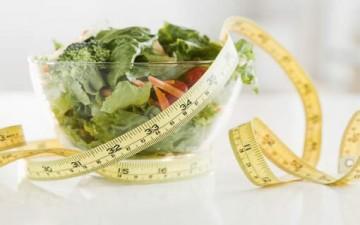حميات غذائية تلائم طباعنا المختلفة