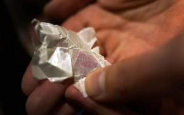 مريضة تبيع الهيروين في «العناية المركزة»