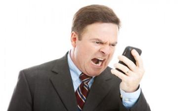 ما هو الغضب وكيف نتحكم به؟