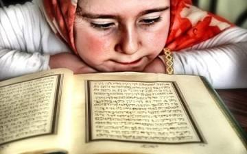 جدول لختم القرآن في رمضان
