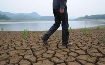 الحد من الغازات الملوثة لتجنب الكوارث