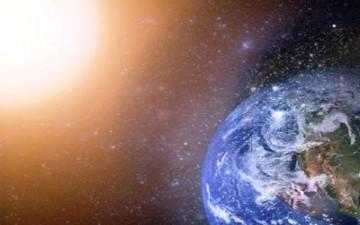 اكتشاف كوكب هو الاكثر شبها بالارض