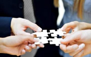 قيمة الاتصالات مع الآخرين