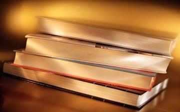وخيرُ جليسٌ في الأنام «كتاب»