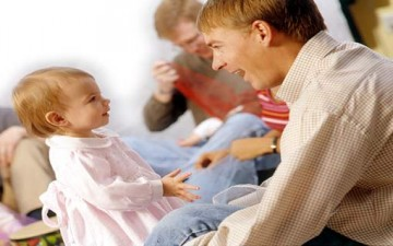 أسرار تعلم اللغة ولباقتها عند الطفل