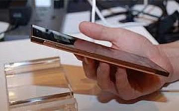 لينوفو تكشف عن هاتفها الذكي الجديد K900