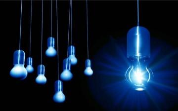 20 وسيلة لتطوير طاقة الإبداع لديك