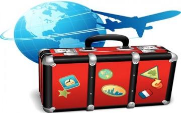 ما الذي تختار أن تأخذه معك في الإجازة الصيفية؟
