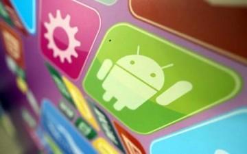محكمة أميركية ترفض دعوى ضد غوغل