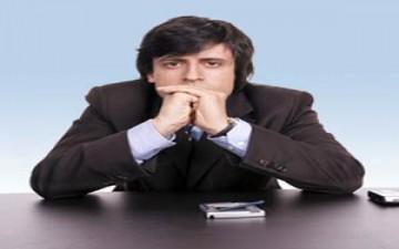 إشارات لغة الجسد في مقابلات العمل
