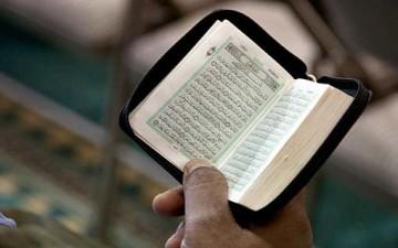 مراتب الإصلاح في القرآن الكريم