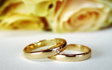 أسباب عديدة وراء مشكلة تأخر سن الزواج