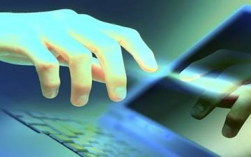 ما رأيك في مواقع التعارف على الإنترنت؟