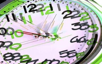 اكتشف مضيعات الوقت في حياتك