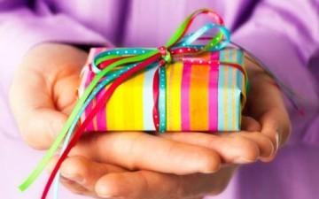 المكافأة وأثرها السحري على الطفل